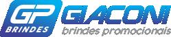 Giaconi Brindes Promocionais - Brindes personalizados para empresas e eventos